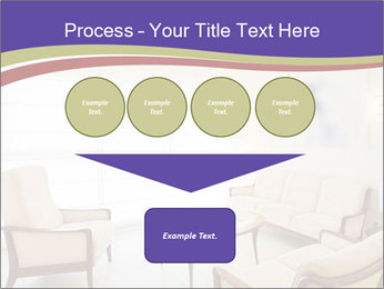 0000074477 PowerPoint Template - Slide 93