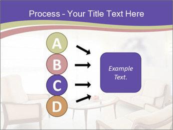 0000074477 PowerPoint Template - Slide 94