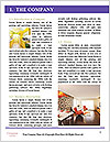 0000074477 Word Templates - Page 3