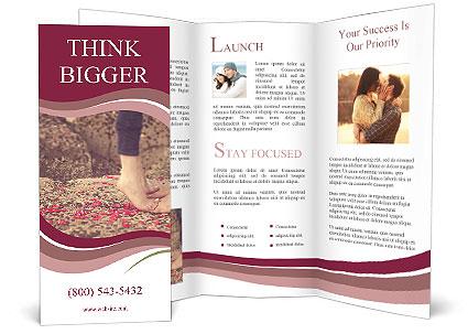 0000074478 Brochure Template