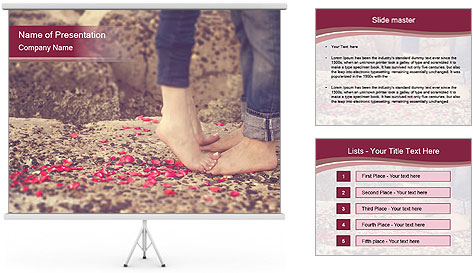 0000074478 PowerPoint Template