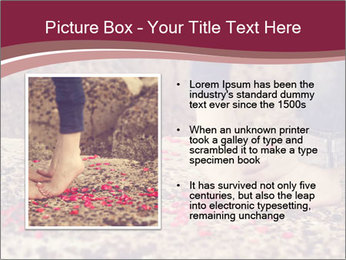 0000074478 PowerPoint Template - Slide 13
