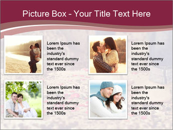 0000074478 PowerPoint Template - Slide 14
