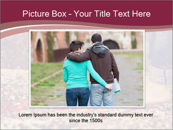 0000074478 PowerPoint Template - Slide 15