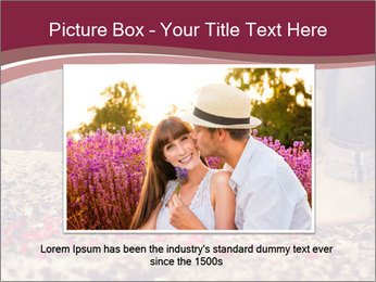 0000074478 PowerPoint Template - Slide 16
