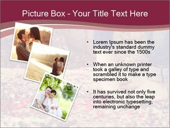 0000074478 PowerPoint Template - Slide 17