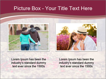 0000074478 PowerPoint Template - Slide 18