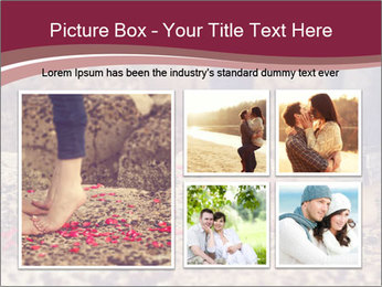 0000074478 PowerPoint Template - Slide 19