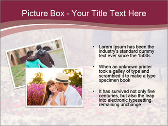 0000074478 PowerPoint Template - Slide 20