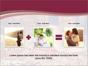 0000074478 PowerPoint Template - Slide 22
