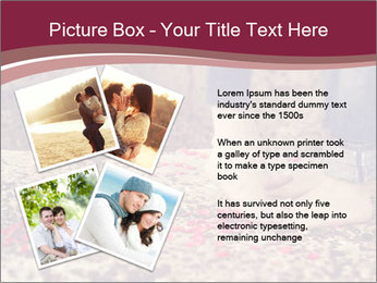 0000074478 PowerPoint Template - Slide 23
