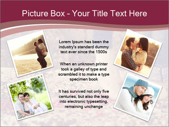 0000074478 PowerPoint Template - Slide 24