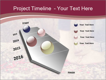 0000074478 PowerPoint Template - Slide 26