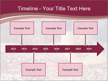 0000074478 PowerPoint Template - Slide 28