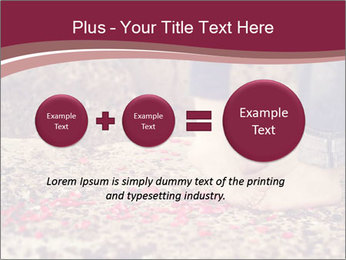 0000074478 PowerPoint Template - Slide 75