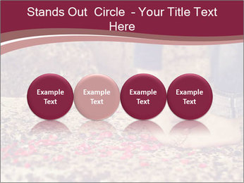 0000074478 PowerPoint Template - Slide 76