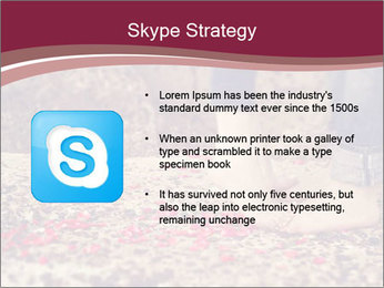 0000074478 PowerPoint Template - Slide 8