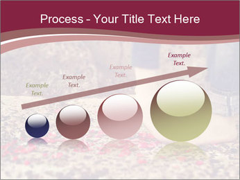 0000074478 PowerPoint Template - Slide 87
