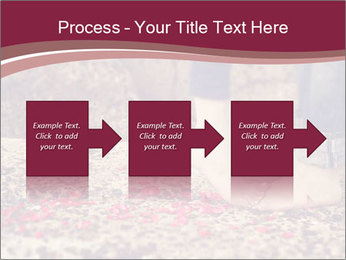 0000074478 PowerPoint Template - Slide 88