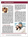 0000074478 Word Templates - Page 3