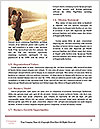 0000074478 Word Templates - Page 4
