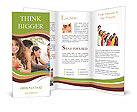 0000074479 Brochure Templates