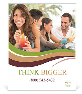 0000074479 Poster Template