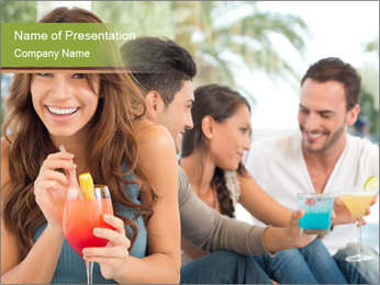 0000074479 PowerPoint Template