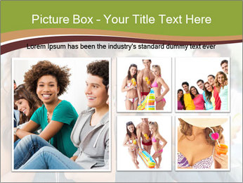 0000074479 PowerPoint Template - Slide 19