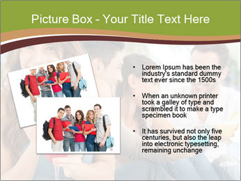 0000074479 PowerPoint Template - Slide 20