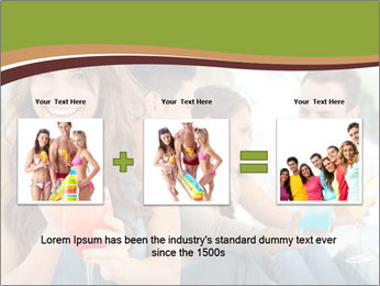 0000074479 PowerPoint Template - Slide 22