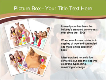 0000074479 PowerPoint Template - Slide 23
