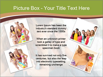 0000074479 PowerPoint Template - Slide 24