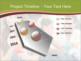 0000074479 PowerPoint Template - Slide 26