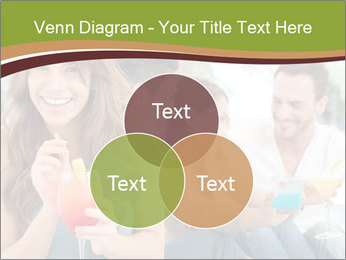 0000074479 PowerPoint Template - Slide 33