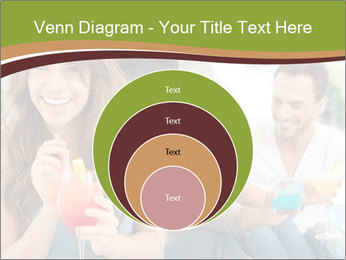 0000074479 PowerPoint Template - Slide 34