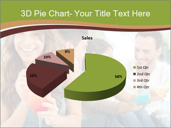 0000074479 PowerPoint Template - Slide 35