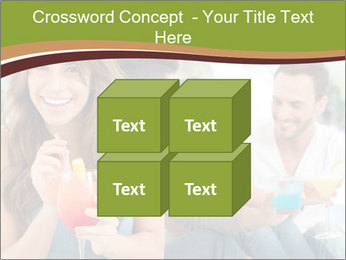 0000074479 PowerPoint Template - Slide 39