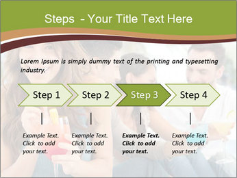 0000074479 PowerPoint Template - Slide 4