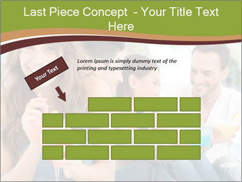 0000074479 PowerPoint Template - Slide 46