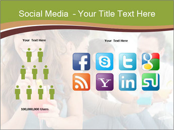 0000074479 PowerPoint Template - Slide 5