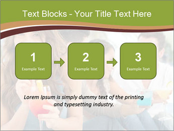 0000074479 PowerPoint Template - Slide 71