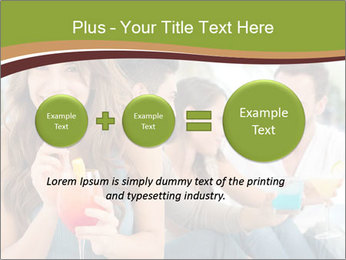 0000074479 PowerPoint Template - Slide 75