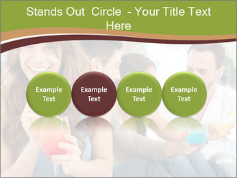 0000074479 PowerPoint Template - Slide 76
