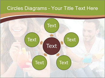0000074479 PowerPoint Template - Slide 78