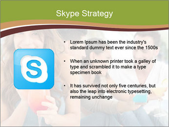 0000074479 PowerPoint Template - Slide 8