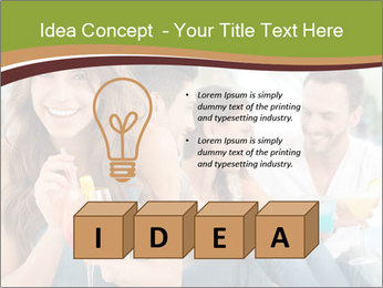 0000074479 PowerPoint Template - Slide 80