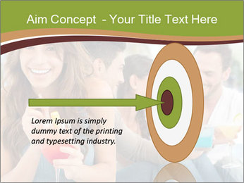 0000074479 PowerPoint Template - Slide 83
