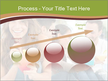 0000074479 PowerPoint Template - Slide 87
