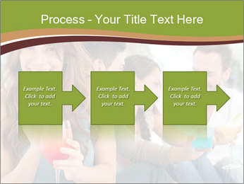 0000074479 PowerPoint Template - Slide 88